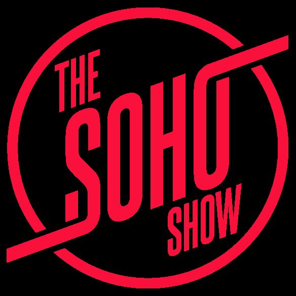 he-Soho-Show